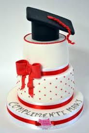 per cake حفله ميره cake cake designs
