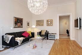 Scandinavian Livingroom Scandinavian Living Room Designs 11 Home Design Garden