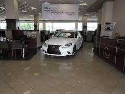 lexus rx 450h used 2014 2014 used lexus ct 200h 5dr sedan hybrid at triangle toyota de san