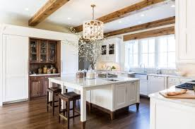 kitchen ideas magazine lobkovich kitchen designs