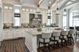 model home interior kitchen model home kitchen room ideas renovation modern in model
