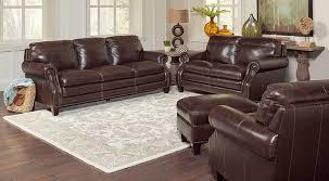 Pleasant Living Room Set On Fresh Home Interior Design With Living - Living room set