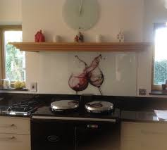 splashbacks made to measure u2013 ipswich bathroom and tile centre