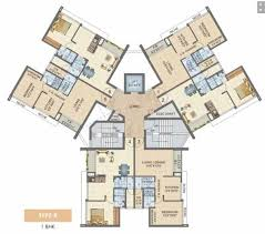 Global House Plans Global House Plans Webshoz Com