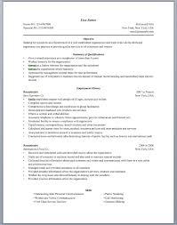 Dental Receptionist Resume Skills Dental Receptionist Resume Sample Receptionist Resume Reception