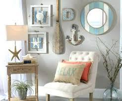 beach wall decor medium size of beach wall art decor appealing
