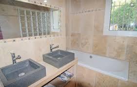 location chambre aix en provence superb location villa piscine aix en provence 12 villa maison