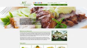 responsive web design westminster web design