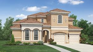 Cinco Ranch Enclave At Ridgefield Heights Longview Home Design
