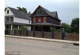 4 bedroom houses for rent in baltimore 2708 oakley ave baltimore md 21215 4 bedroom house for rent for