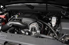 2010 gmc yukon xl 1500 usedengine description gas engine 5 3