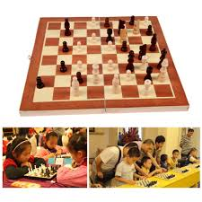 online buy wholesale wooden chess set from china wooden chess set