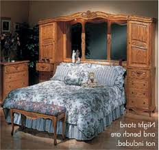 Ebay Bedroom Furniture by Interior Archives Page 90 Of 129 House Design And Planning