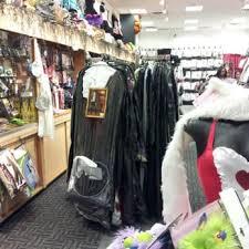 Kids Halloween Costumes Halloween Alley Halloween Alley Bootique Closed Costumes 4325 Glenwood Ave