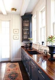 adding toppers to kitchen cabinets kitchen cabinet toppers white shaker kitchen cabinets remodeling