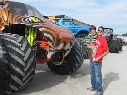 monster truck shows in indiana 4 wheel off road jamboree indiana state fairgrounds indy with kids