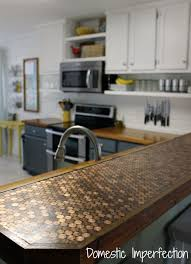 kitchen counter top ideas 17 best bar top ideas images on bar tops home ideas and