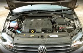 vento volkswagen interior 2015 volkswagen vento engine best image carblogindia