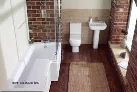 Bathroom Shower Suites Sale Complete Suites Archives Jmg Bathrooms