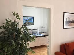 Wohnzimmer W Zburg Adresse Ferienwohnung Ihr Domizil Auf Zeit In Würzburg Deutschland