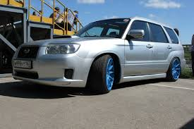 1998 subaru forester slammed aggressive wheel foresters merged thread page 120 subaru