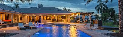 florida real estate u0026 homes for sale keyes realtors