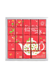 advent calendars for the whole family southern living