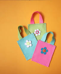 ideal craft bags for kids for babyequipment decoration ideas with