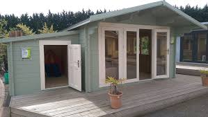 Garden Building Ideas Log Cabins Garden Buildings View Our Range Log Cabin Prices