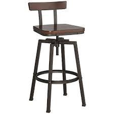 59 best bar stools images on pinterest counter stools swivel