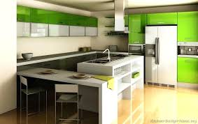 kitchen cabinet designs pictures kitchen cabinet designs for small