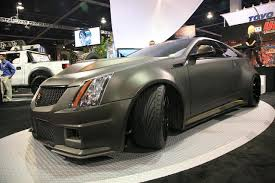 d3 cadillac cts d3 cadillac le monstre cts v coupe 1001 hp amcarguide com