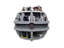 lego army vehicles lego ideas star wars starkiller base