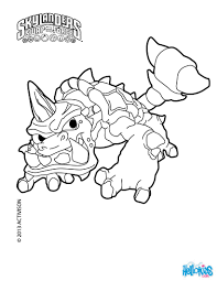 slobber tooth coloring pages hellokids com