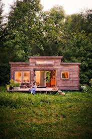 Small House Ideas 430 Best Tiny House Images On Pinterest Tiny Living Small