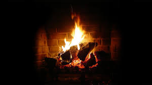 fireplace wallpaper download free stunning hd wallpapers for