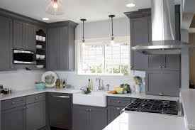 kitchen paint ideas with white cabinets grey kitchen walls with wood cabinets grey kitchen paint gray