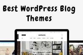 best blog themes ever 10 best personal blog wordpress themes 2018 for blogging