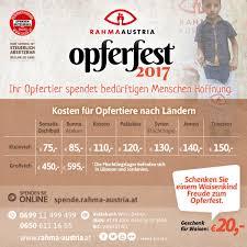 Volksbank Wien Baden Opferfest Sur Twipost Com
