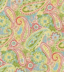 184 best paisley decor images on pinterest paisley pattern