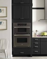 martha stewart kitchen cabinets sharkey gray kitchen decoration