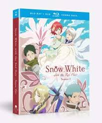 stream u0026 watch snow white red hair episodes