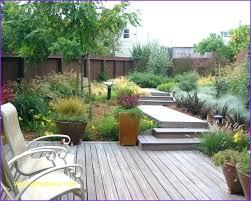 home landscape design tool free online landscape design tool mac littleplanet me