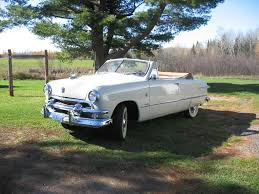 classic ford cars pictures of classic ford cars google search cars u003dsonny
