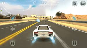 download game city racing 3d mod unlimited diamond street racing 3d v1 4 030 apk for android