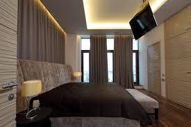 bedroom lighting design u2013 mimiku