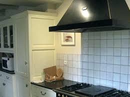 hotte de cuisine evacuation exterieure hottes aspirantes cuisine hotte aspirante daccorative du design