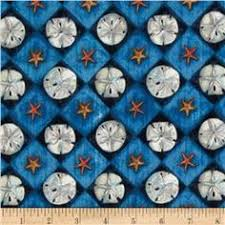 Where To Buy Sand Dollars Natural Linen Color Sand Dollar Upholstery Fabric By Shopmyfabrics