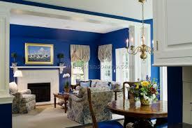 nautical living room decor u2013 modern house