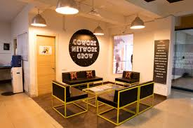 office space for rent in delhi coworking space 91springboard